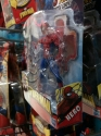 Super Poseable Spider-Man