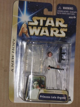 03-26 Princess Leia Organa (Imperial Captive)