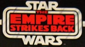 1980 - The Empire Strikes Back
