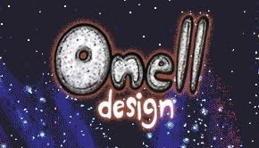 Onell Design